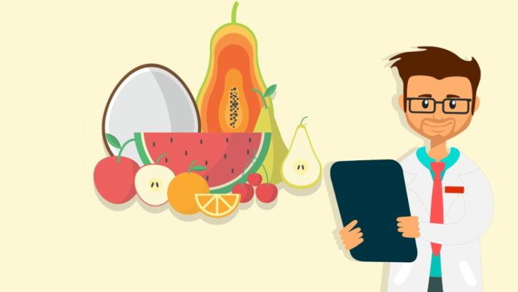 nutrition-advice