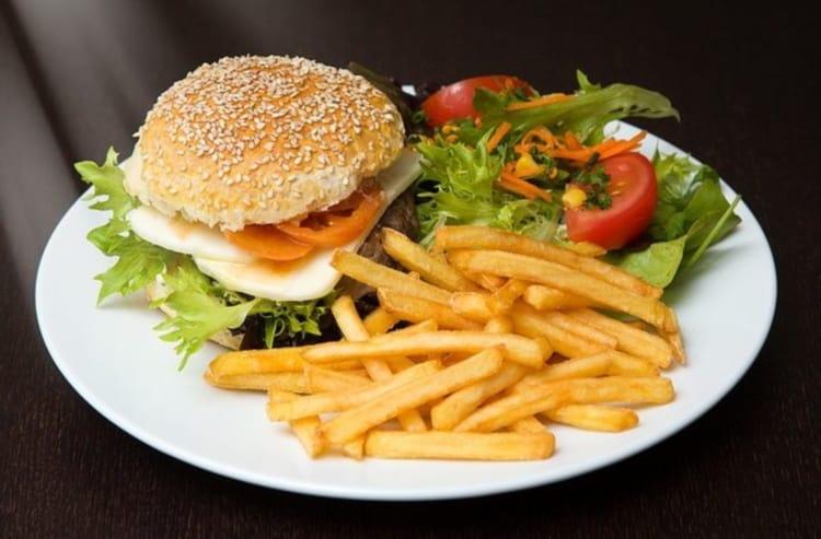 Easy-Steps-to-Erasing-Bad-Eating-Habits