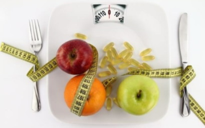 The-Truth-About-Fad-Diets-and-Dietary-Supplements-for-Weight-Loss