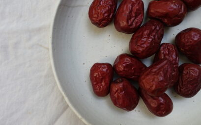 Benefits Of Eating Dates For Men