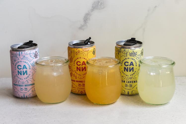 cbd-drinks