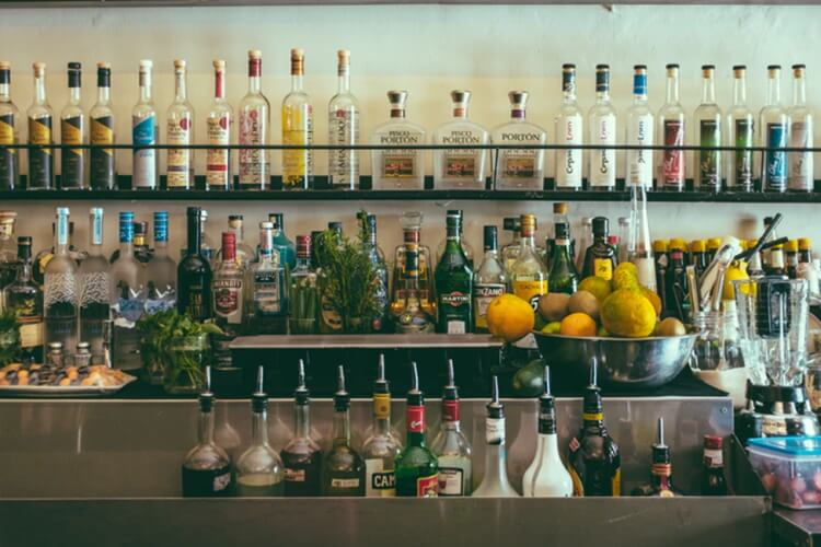 can-you-mix-cbd-and-alcohol